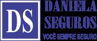 Daniela Seguros